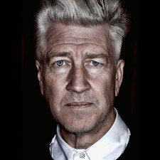Creativity, Meditation, Peace-David Lynch