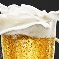 Future Of Beer – Synthetic Yeast