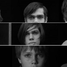 Featurette: The Making of Boyhood