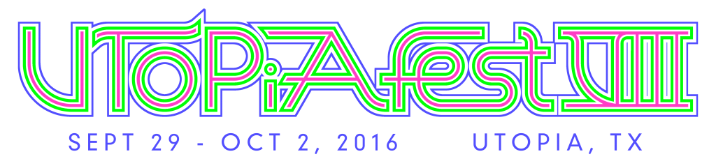 2016-logo-clear-large
